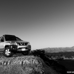 nissan2007xterra_ssc_0245-edit-2