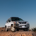 nissan2007xterra_ssc_0267-edit