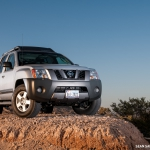 nissan2007xterra_ssc_0268-edit