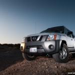 nissan2007xterra_ssc_0290-edit