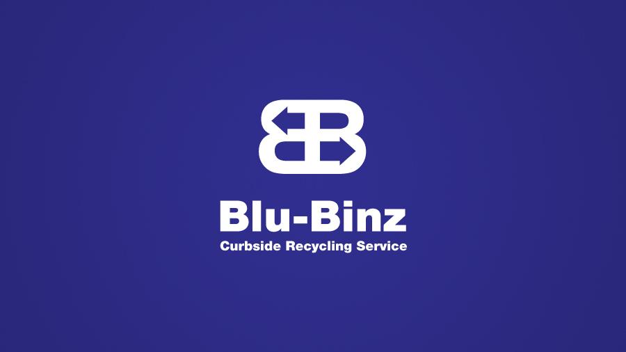 Blu-Binz_thumb