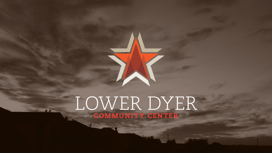Low-Dyer-Logo_thumb