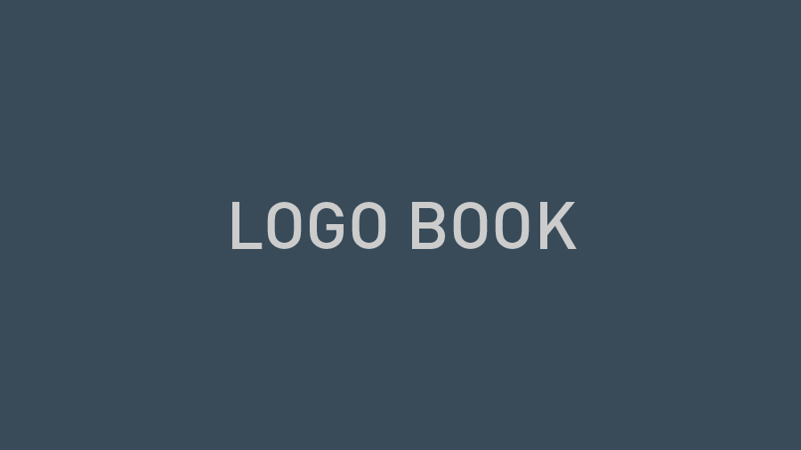 logobook_thumb